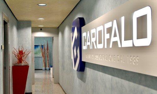 contatti-carofalo